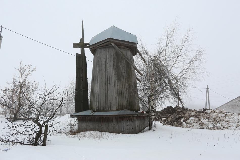 kimzha